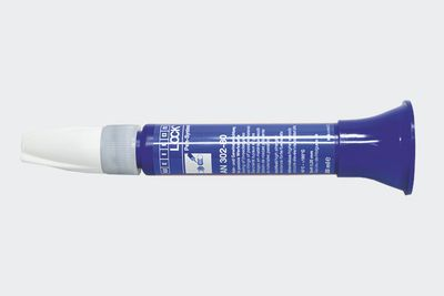 Colle fluide<br>20 ml